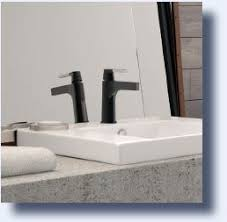 Faucet Company Our Brands