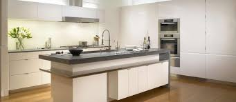 Interior Design Pictures Of Kitchens Remodeling San Francisco U2013 Jeff King U0026 Company