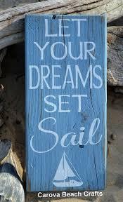 Ocean Themed Kids Room by 875 Best Beach House Decor Images On Pinterest Paintings Art
