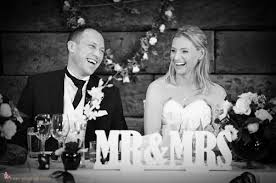 wedding decor wood letters large letters mr mrs wedding letters