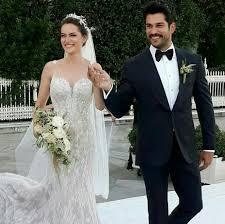 Wedding Dress Eng Sub Kara Sevda English Sub Shared Kara Kara Sevda English Sub