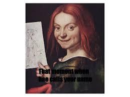 Fresco Jesus Meme - coolest 9 best memes beast jesus images on pinterest wallpaper