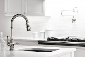 almond kitchen faucet luxury grohe kitchen faucet colors kitchen faucet