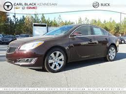 buick sedan buick regal in kennesaw ga carl black kennesaw chevrolet buick gmc