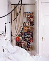 Storage For The Bedroom Diy Closet With Bookcases Yes Something Like This Closet