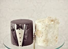 mini wedding cakes 15 beautiful mini wedding cakes
