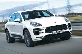 porsche macan white porsche macan review price and specs pictures porsche macan