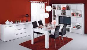 meuble de chambre conforama délicieux meubles salle a manger conforama 1 des meubles sign233s