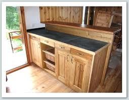 rénover plan de travail cuisine carrelé peindre un plan de travail cuisine plan travail 4 renovation plan de