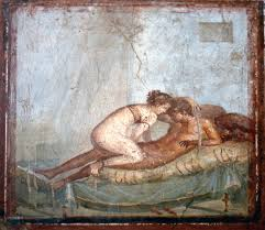 the role of women in the roman world article ancient history