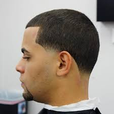 men u0027s short haircuts curly hair pictures of mens short haircuts