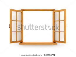 Wood Windows Design Software Free Download by Window Stock Images Royalty Free Images U0026 Vectors Shutterstock