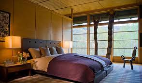home interiors apple orchard collection accommodations architected to perfection farms