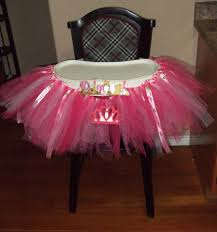 birthday chair cover princess high chair cover birthday chair covers design