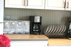 backsplash wallpaper for kitchen kitchen wallpaper so wallpaper kitchen kitchen wallpaper so