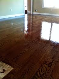 15 best wood floors images on hardwood floors floor