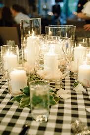 Wedding Table Decoration Ideas Wedding Table Decoration Wedding Decoration Ideas Image 721231
