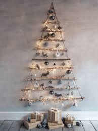 best 25 minimalist christmas ideas on pinterest simple