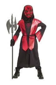 boys scream bleeding face costume scream costume costumes and