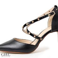 dress shop rakuten global market pumps shoes ladies shoes