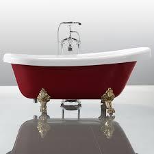 Bathtubs Home Depot Cast Iron Bathtubs Idea Outstanding Bathtubs Freestanding Wayfair