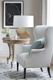 Chair Side Table Best 25 Chair Side Table Ideas On Pinterest Man Cave Apartment