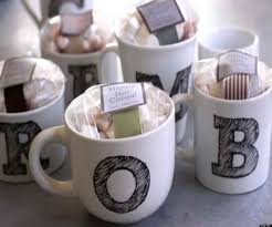craft ideas for christmas gifts adults best images collections