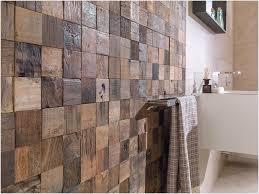 plancher ardoise cuisine plancher ardoise cuisine fabuleux panneaux muraux cuisine