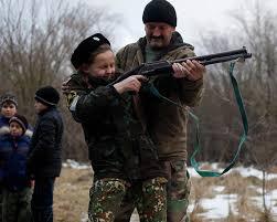 vladimir putin military vladimir putin s military school where russian children train with