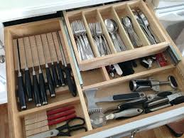 kitchen cabinet drawer slides top mount home depot lowes glides