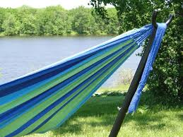 steel hammock stands hammock universe usa