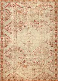 rugs shabby chic rug home interior decor