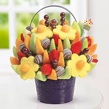 fruit arrangements miami edible arrangements southwest florida naples bonita springs