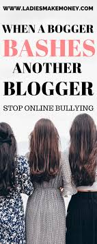 story pubic hair hazing the 25 best stop cyber bullying ideas on pinterest