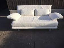 Ligne Roset Feng Sofa Ligne Roset Furniture Ebay