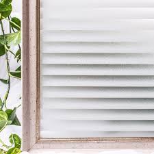 popular window glass sizes buy cheap window glass sizes lots from