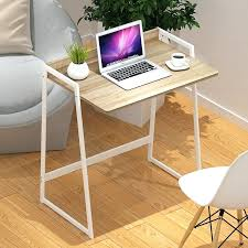 Small Desk Table Ikea Small Laptop Desk Mini Laptop Desk Small Laptop Table Ikea