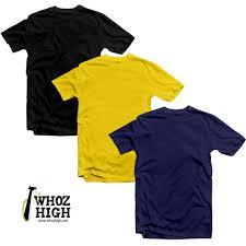 color combo black yellow navy blue u2013 whoz high