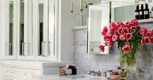 E Design Interior Design Services The Classy Woman E Design Services
