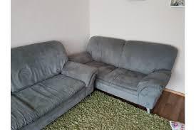 sofa verschenken sofa verschenken in hannover haushalt möbel gebraucht und