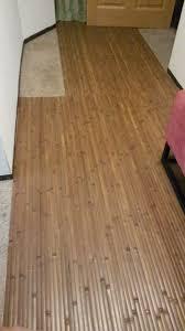 Padding For Laminate Flooring Laminate Floor Over Carpet Pad