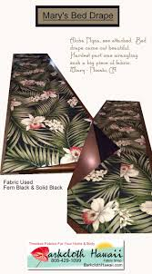209 best customer projects u0026 barkcloth hawaii fabric seen here