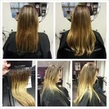 balmain hair extensions balmain ombre hair extensions balmain ombre hair