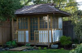 potting shed plans build your own garden shed kit the potting