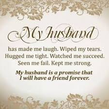wedding quotes to husband quote for my husband proverbs quotes and sayings