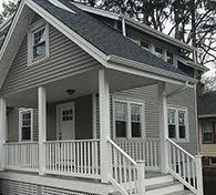 Residential Remodeling And Home Addition by Front Addition Addition Home Remodel Home Additions