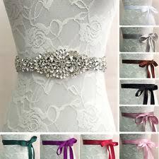 ribbon belt ribbon belt ebay