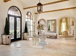 home entrance ideas 100 home inside entrance design best 25 modern entry ideas