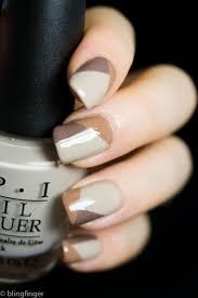 6014 best nail art styles images on pinterest art styles nail