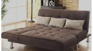 Tufted Sofa Sleeper by Sofa Sleeper Sofa Incredible Sleeper Sofa Memory Foam Mattress